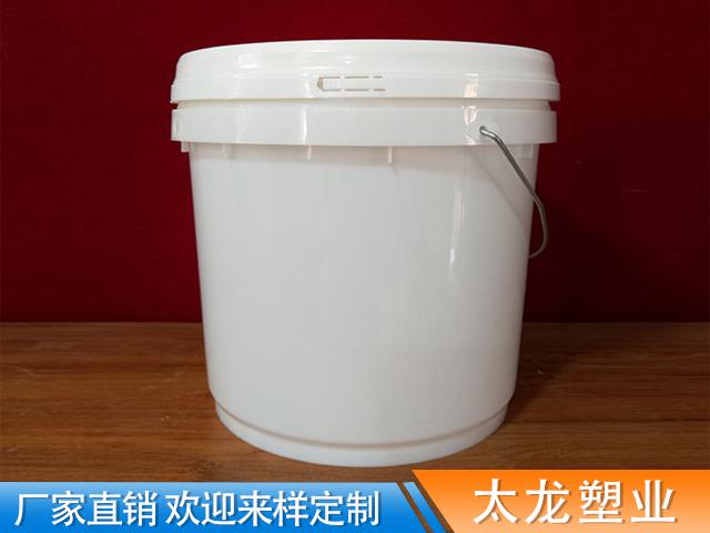 昆明15L涂料桶