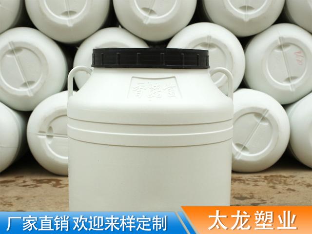 昆明塑料泡椒桶