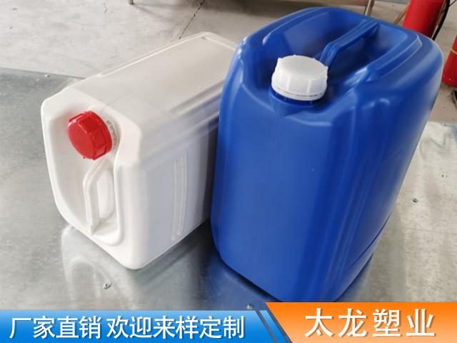 云南工业堆码桶