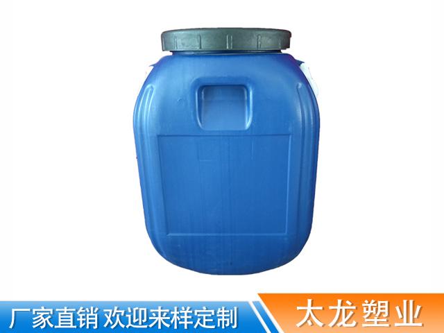 昆明塑料化工桶