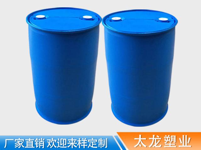 双环塑料化工桶批发