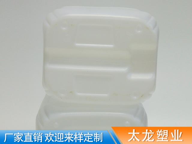 云南工业桶批发