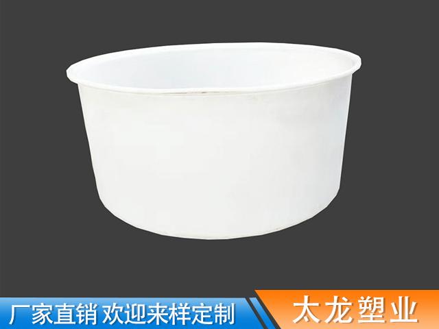 云南食品级塑料水缸