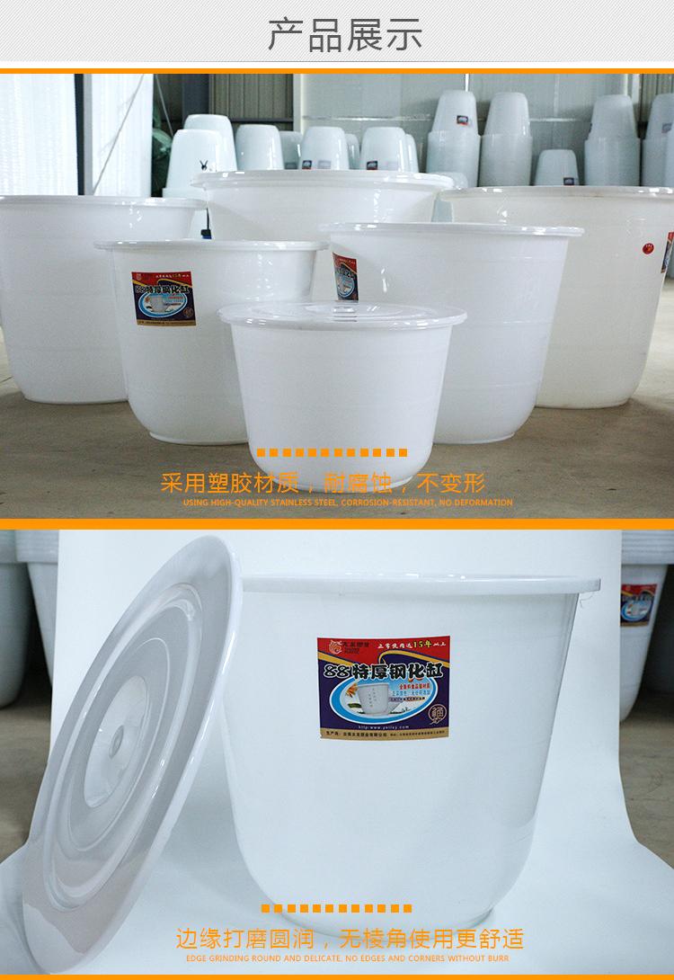 云南哪里卖食品级塑料水缸