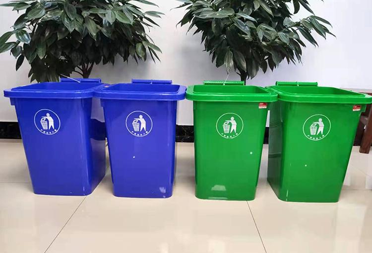 塑料垃圾桶怎么采购 塑料垃圾桶采购技巧
