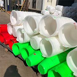 云南塑料桶批发