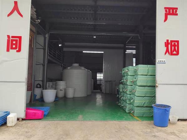 昆明塑料筐批发厂家,云南塑料筐批发厂家