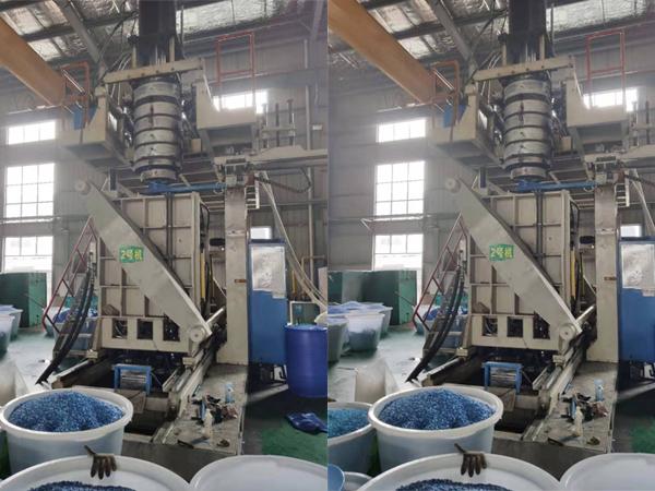 云南塑料水缸批发厂家,昆明塑料水缸批发厂家