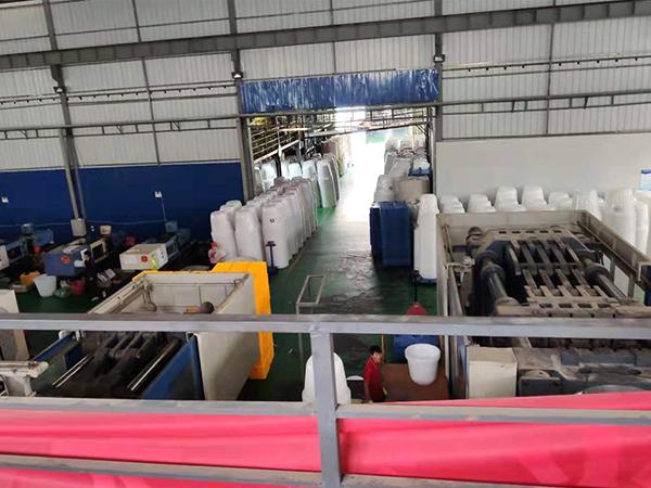 云南塑料垃圾桶工厂,昆明塑料垃圾桶工厂