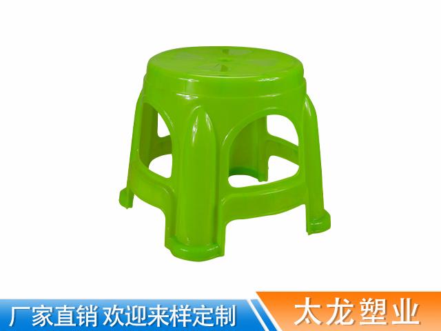 云南塑料板凳