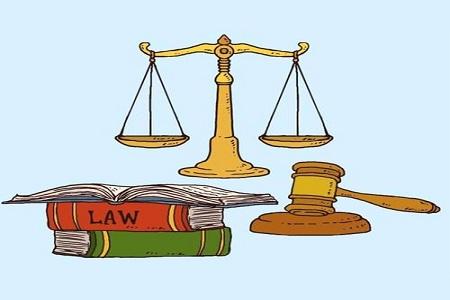 并购中防范法律风险的主要措施