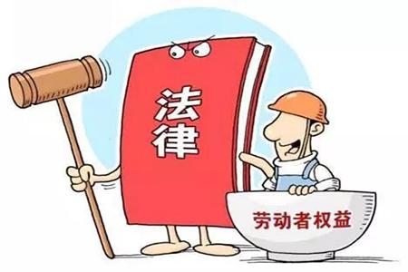 工程施工诉讼纠纷