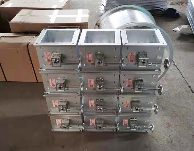 涡轮蜗杆调节阀厂家