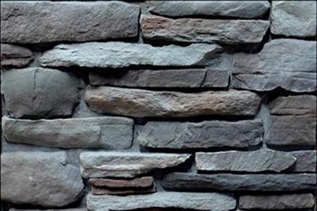 外墙文化石
