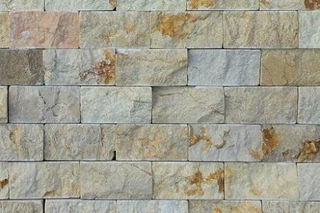 文化石厂家讲解板岩的特点