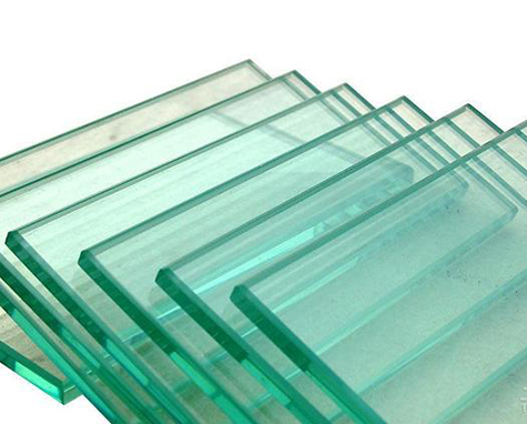 沈阳钢化玻璃告诉你镀膜玻璃有什么好处