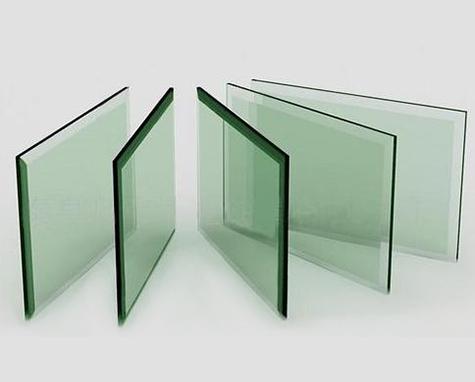 什么是钢化玻璃?沈阳钢化玻璃的优缺点