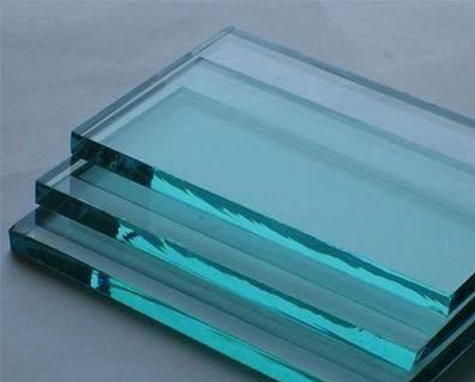 钢化玻璃如何加工,怎么鉴别钢化玻璃真假,快来看看吧!