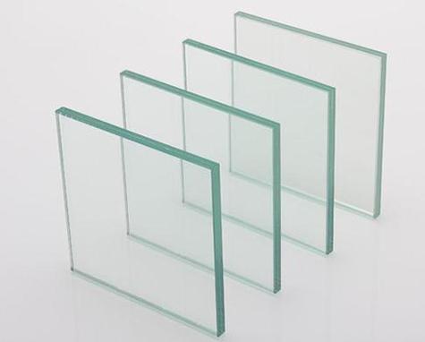 钢化夹胶中空玻璃
