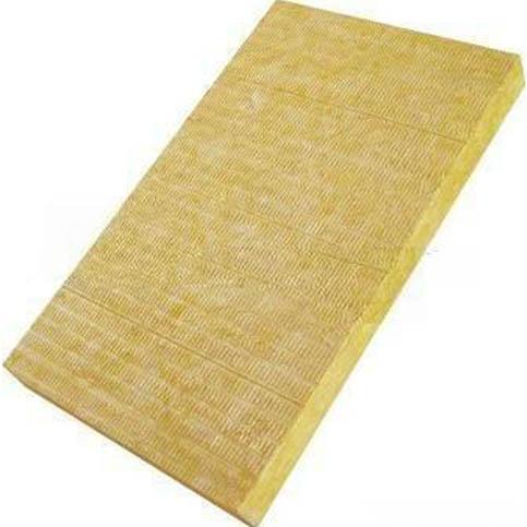 了解怎么让岩棉复合板起到返潮…