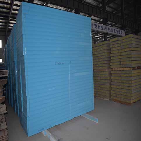 生产挤塑板厂家
