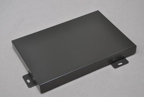 昆明氟碳铝单板