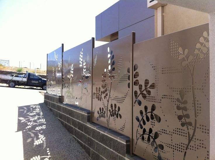 如何能让四川铝单板幕墙采光效果好