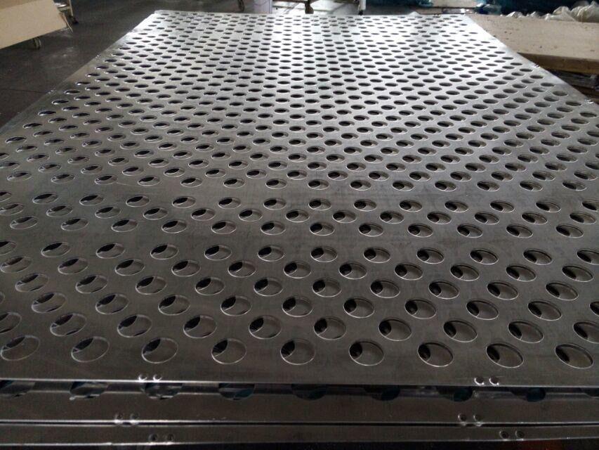 鋁單板哪種品牌好?如何選擇質量可靠的鋁單板材料