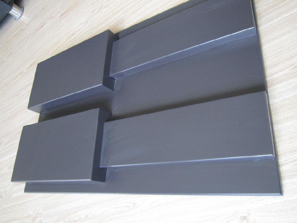 成都铝单板厂家批发价格能降下来么