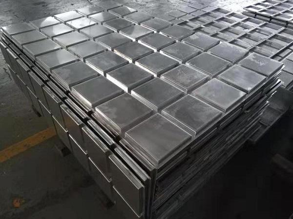 铝单板幕墙装饰板
