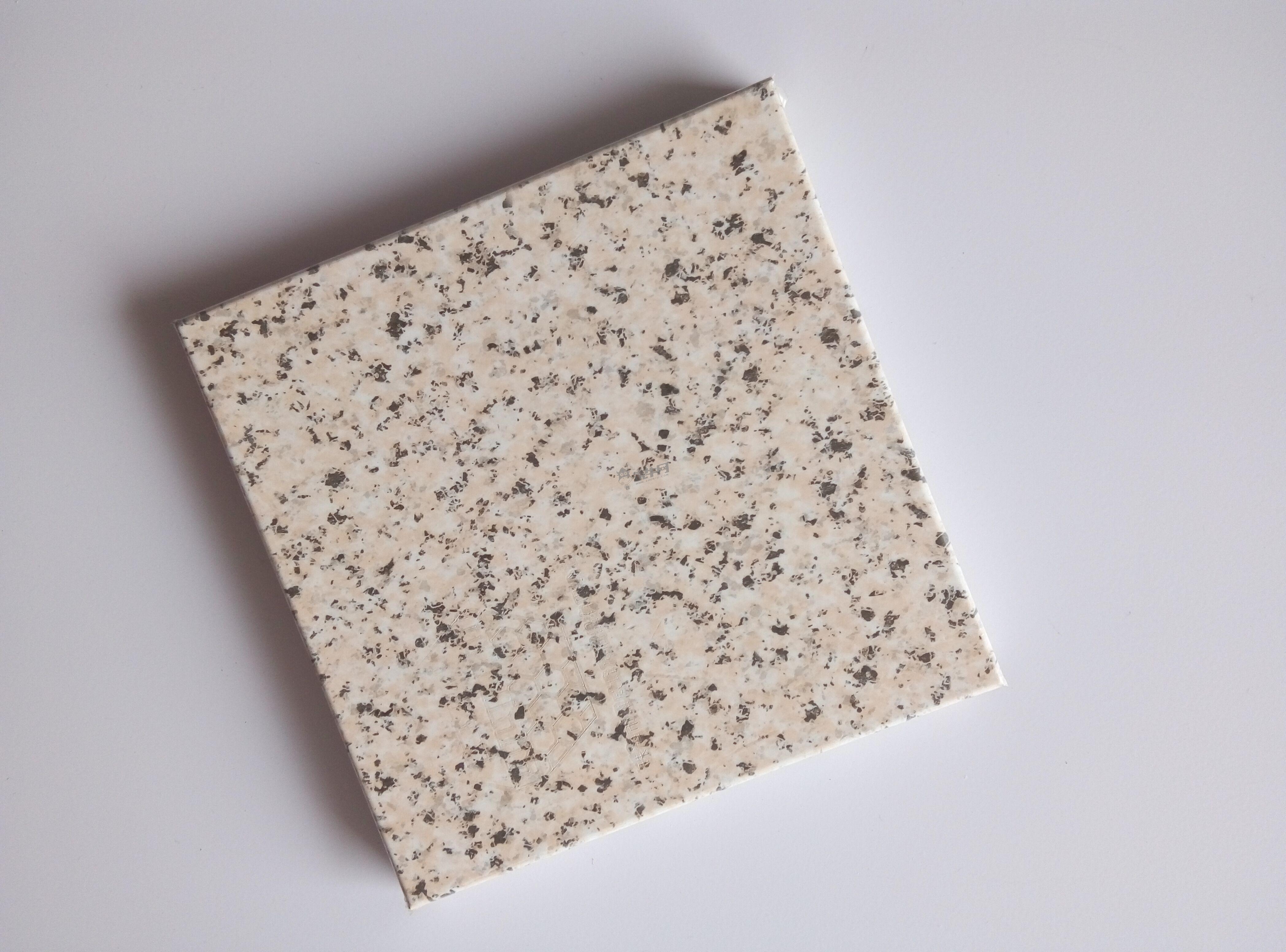 為什么鋁單板在裝飾行業這么受歡迎