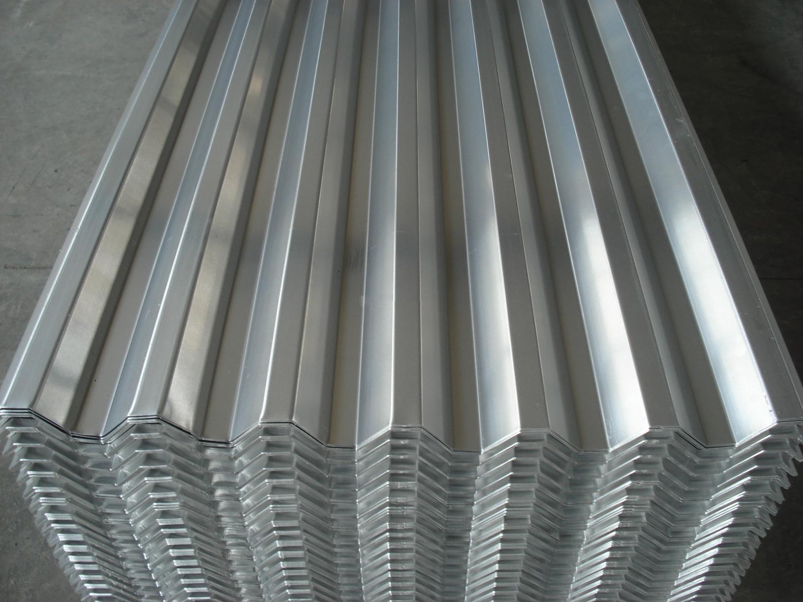 選購外墻氟碳鋁單板的三個竅門