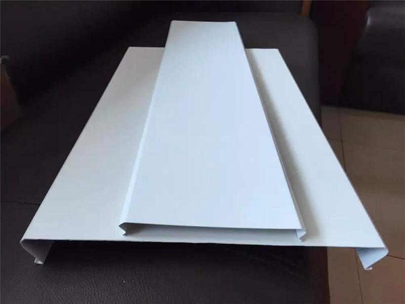 鋁單板行業發展的不穩定因素有哪些
