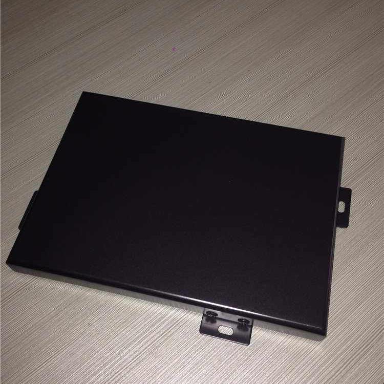 氟碳鋁單板用的氟碳漆要如何辨別好壞
