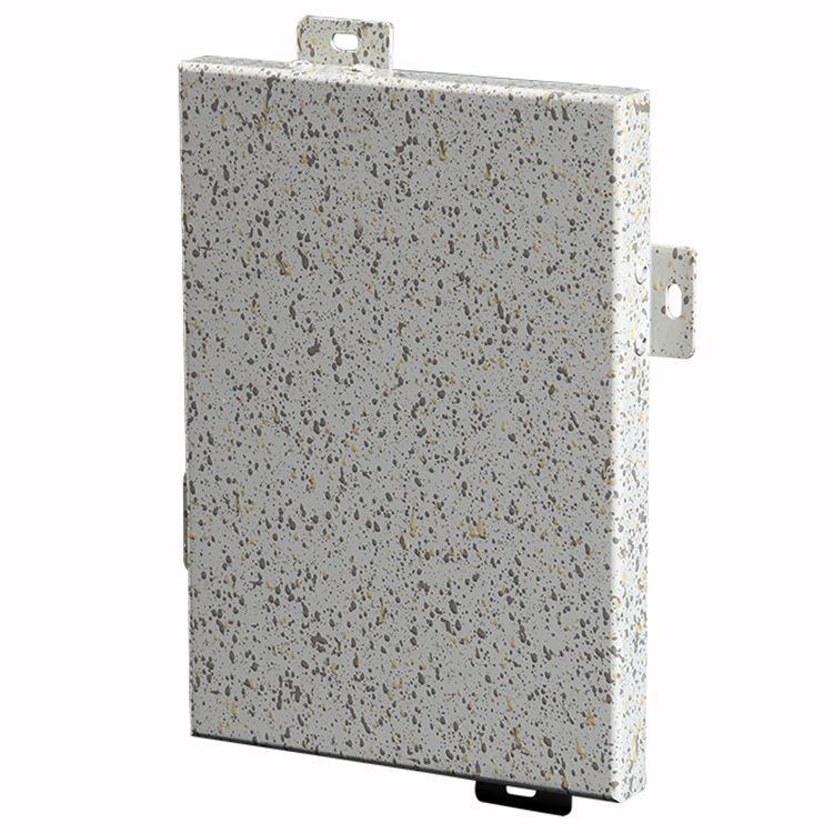 如何在不改變鋁單板質量的情況下降低鋁單板價格