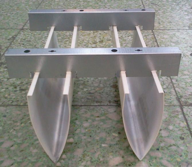 如何解決鋁單板生產廠家車間粉塵問題
