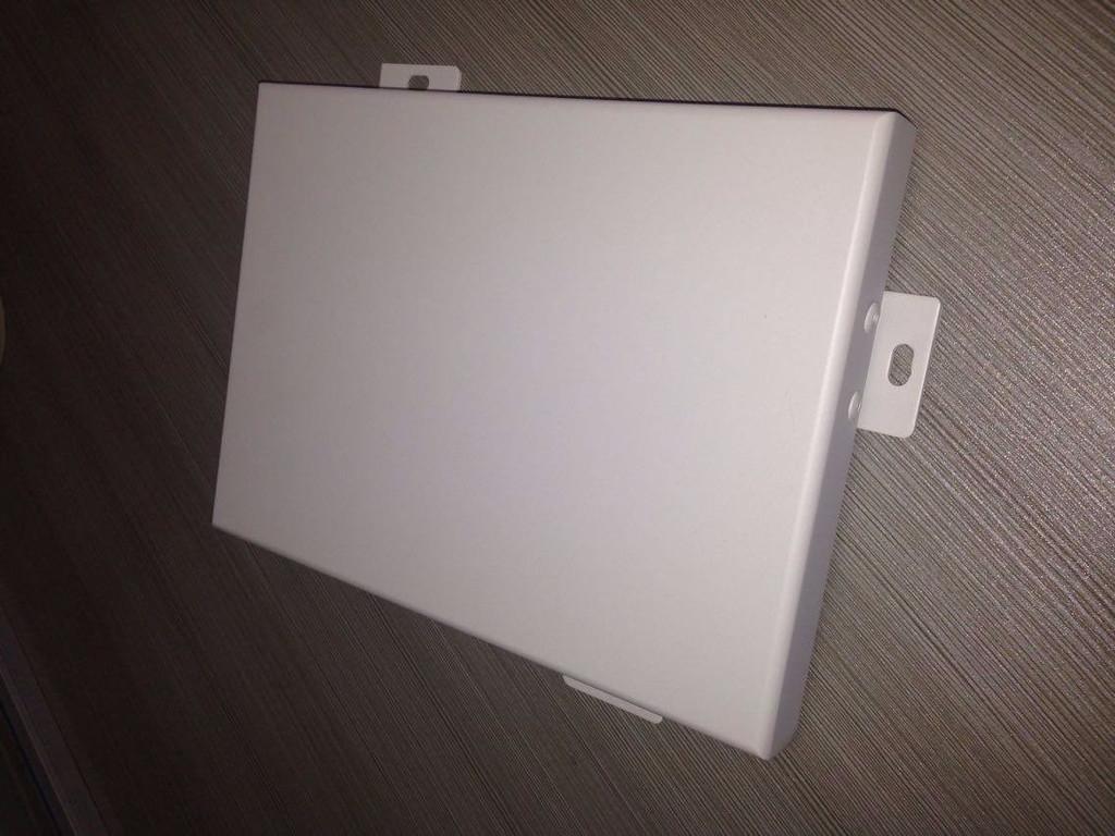 鋁塑板為什么會被廣東鋁單板材料所代替