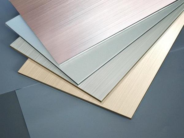 廣東鋁單板品牌排行榜靠譜嗎