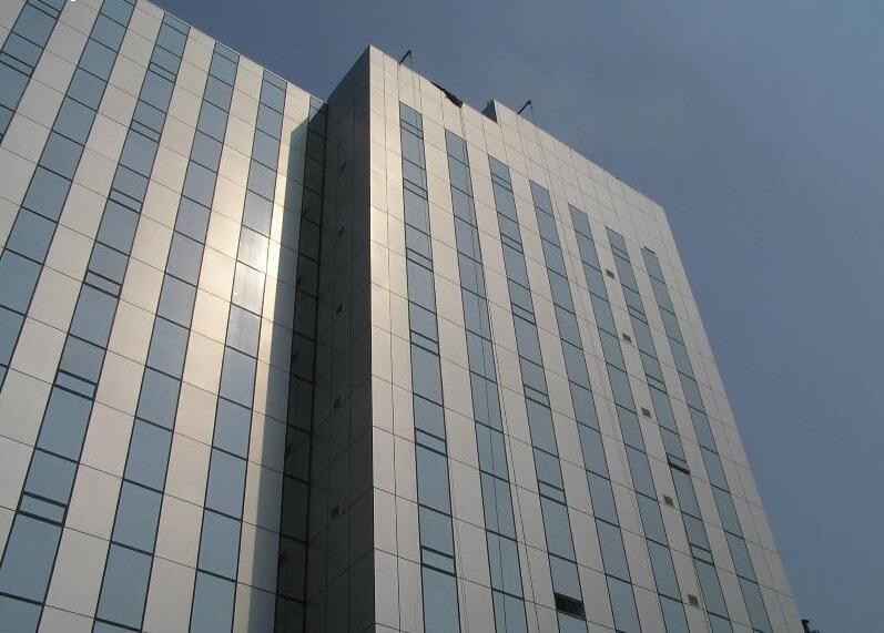 广东铝单板厂家的价格该如何去定