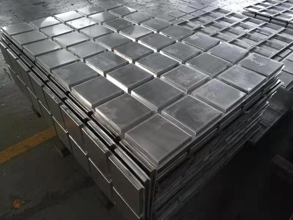铝单板厂家服务的重要性有哪些