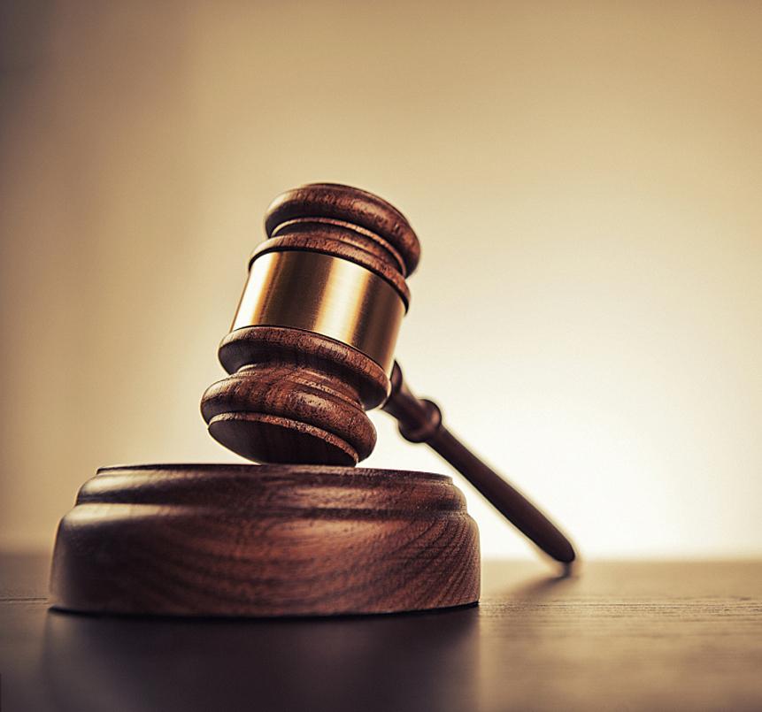 非法吸收公众存款罪是指违反国家金融管理法规非法吸收公众存款或变相吸收公众存款