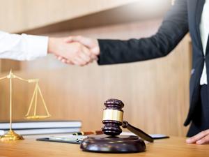 劳动争议诉讼案件举证的注意事项