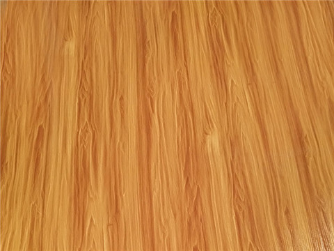 生態板有裂紋,這是怎么回事 湖南免漆生態板廠家