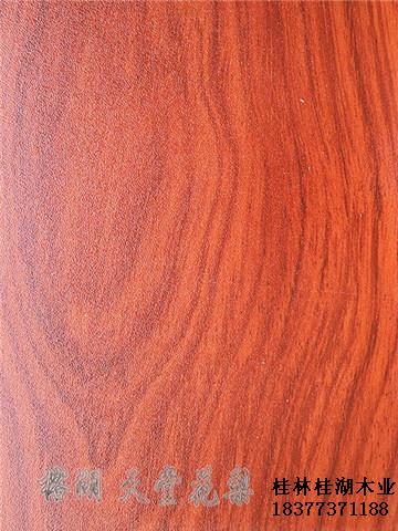 浅析:生态板做衣柜要刷漆吗_云南环保生态板供应厂家