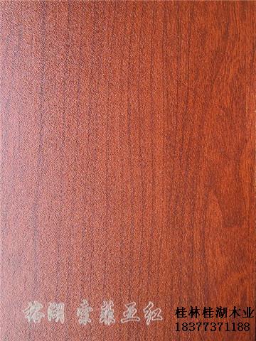 广西环保生态板厂家讲述检验板材质量需要注意的四大点