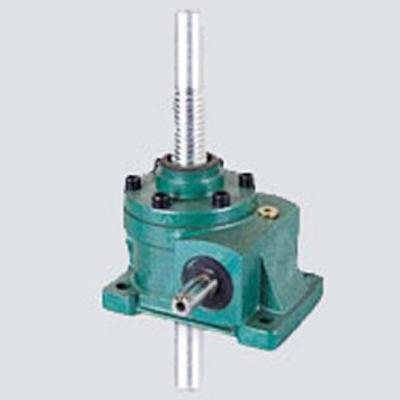 WSH系列蜗轮丝杆升降机