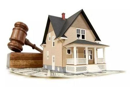 房产纠纷律师