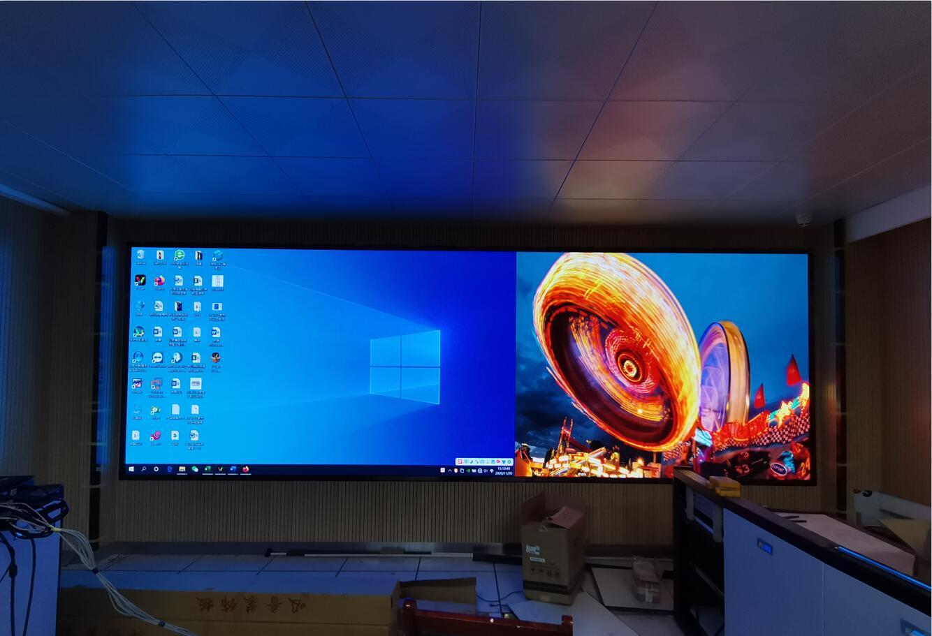 LED全彩显示屏配电箱频繁跳闸的原因有哪些?