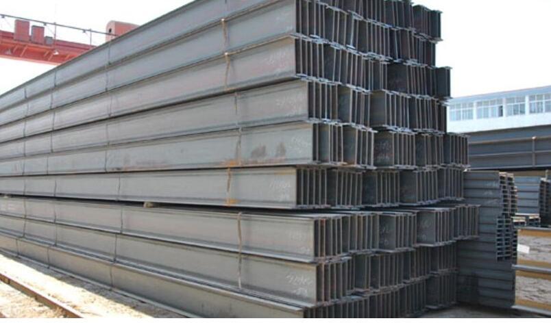【云南H型钢】H型钢价格_H型钢现货供应