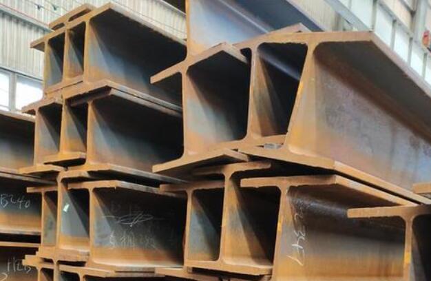 【云南H型钢】国标H型钢哪家好_H型钢价格